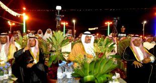 بالصور اليوم الوطني 89 الشبحة تحتفل بعرس وطني ومهرجان كبير همة حتى القمة 1441 هجري