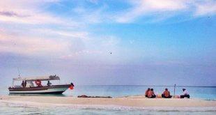 البوم صور املج ، شواطئ املج