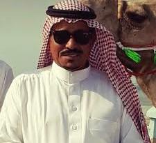 ميدان الحوراء للهجن بأملج يتلقى خطاب شكر من الاتحاد السعودي للهجن