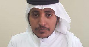 """مركز صحي القبلية بأملج يحصل على الأعتماد السعودي للمنشآت الصحية """" سباهي """""""