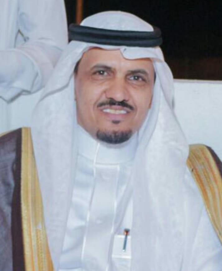 كلمة رئيس مركز الشبحة محمد بن صميط الجهني فايروس كورونا