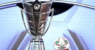 4 دول تتقدم لاستضافة نهائيات كأس آسيا 2027 أبرزها السعودية