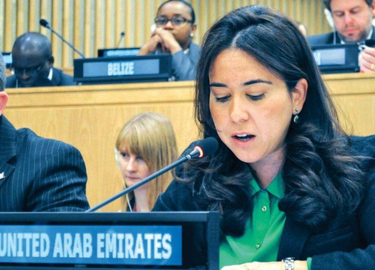 """""""نسيبة"""": تنظيم السعودية لـ""""المانحين"""" يؤكد دورها الريادي لرفع المعاناة عن اليمن"""