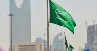 السعودية يد الخير الممدودة.. كيف سارعت لمساعدة اليمن في أزمتها؟