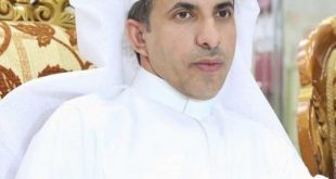 رئيس لجنة الاحتراف يؤكد: ملامح عودة الدوري ستتضح الأسبوع المقبل