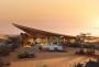 مسابقة لابتكار تصميم مركز الحي السكني لمدينة موظفي البحر الأحمر