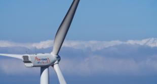 شركة البحر الأحمر للتطوير توقع عقدها الأعلى قيمة حتى الآن لإمداد وجهة المشروع بالطاقة المتجددة بنسبة 100%